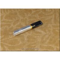 Very Short Vintage Metal Cigarette Holder for Slim Cigarette