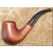 Tobacco Smoking Pipe - Bent Decor