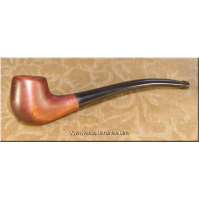 High Quality Tobacco Smoking Pipe - Ladies