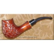 Gorgeous High Quality Smoking Pipe - Chess