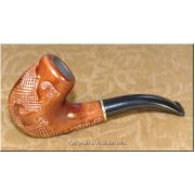 High Quality Tobacco Smoking Pipe - Versailles