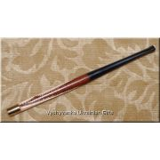 Gorgeous Long Cigarette Holder for Slim Cigarette