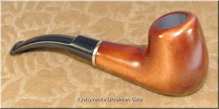 pipe smoking snail wallpaper - photo #7